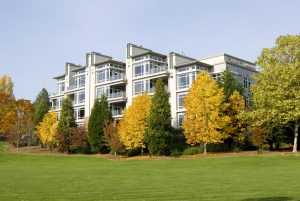 Bellevue Condos and Townhomes for Sale